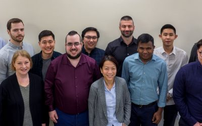 REA Adds two new PHP programmers to the team